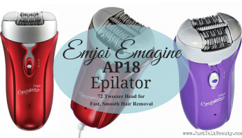 emjoi emagine epilator