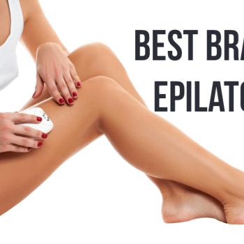 best braun epilator to buy