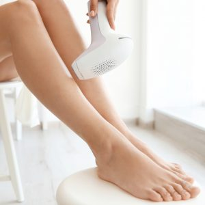 Tria Hair Removal Laser 4X And Precision Reviews (2019)