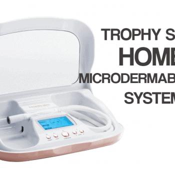 trophy skin microdermmd