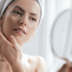 microdermabrasion for face