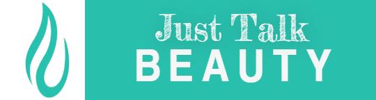 Just Talk Beauty